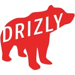 Shop Ilegal Mezcal on Drizly